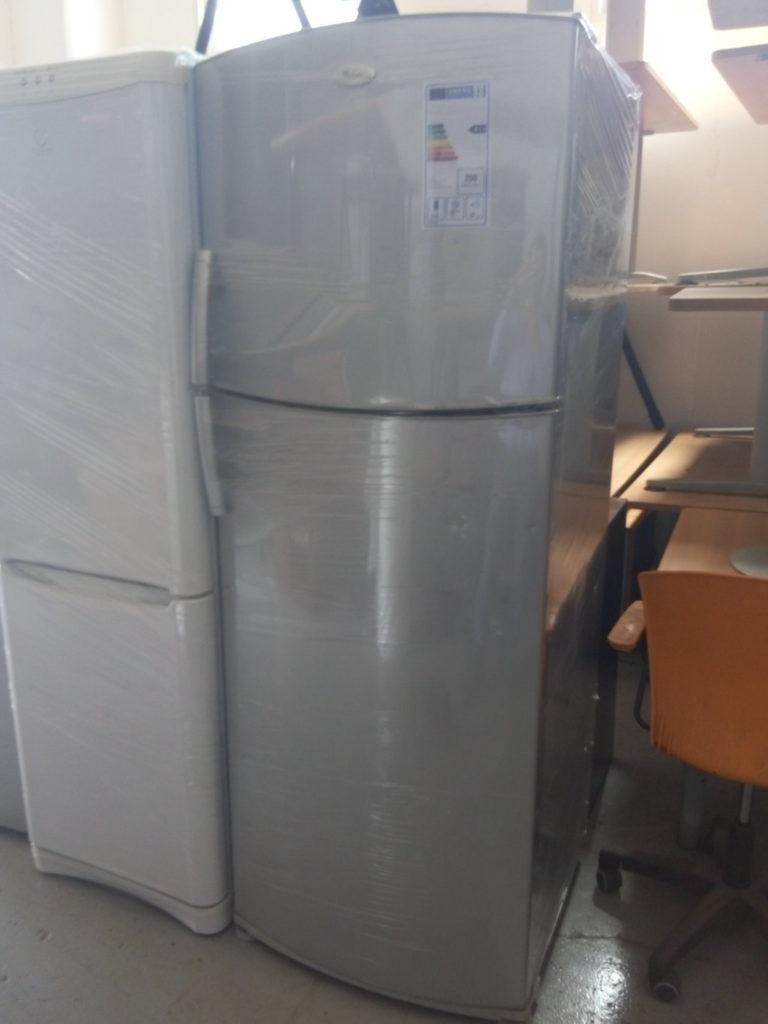 frigoriferi ricondizionati rigenerati – usato come nuovo – pomilids (9)