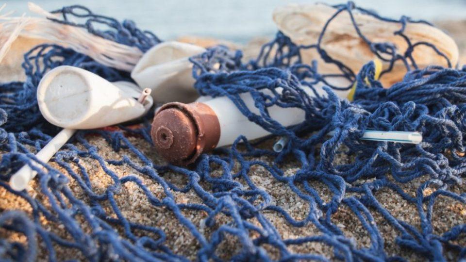 inquiamento marino