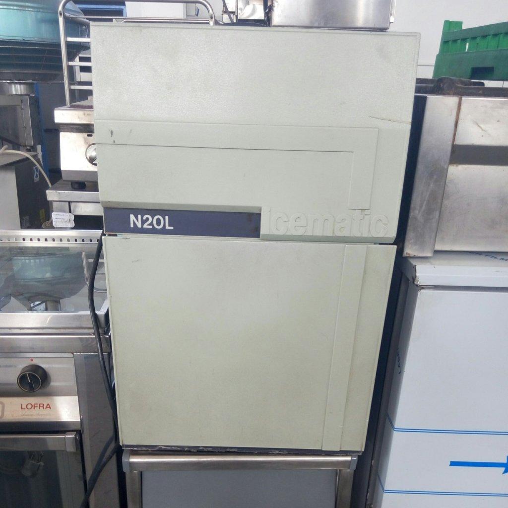 fabbricatore di ghiaccio (17)