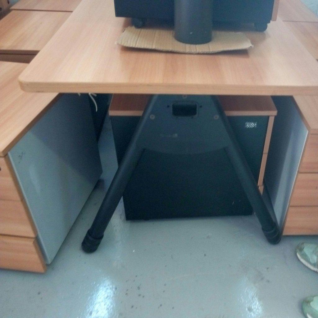 scrivania (10)