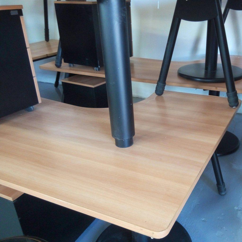 scrivania (11)