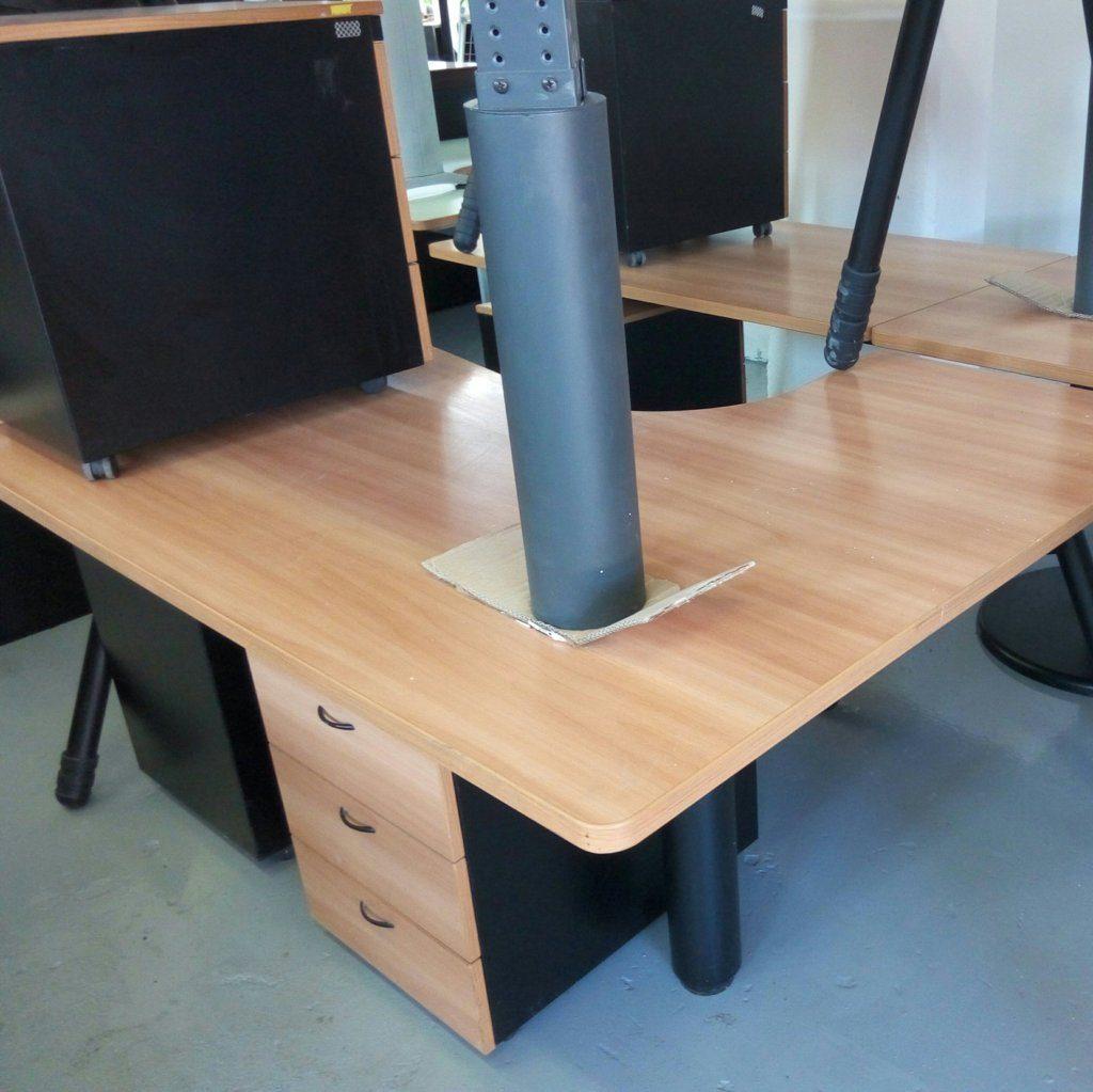 scrivania (12)