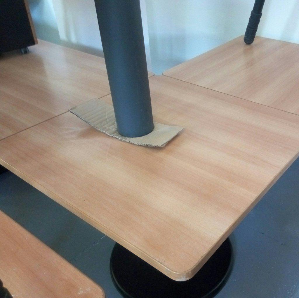scrivania (13)