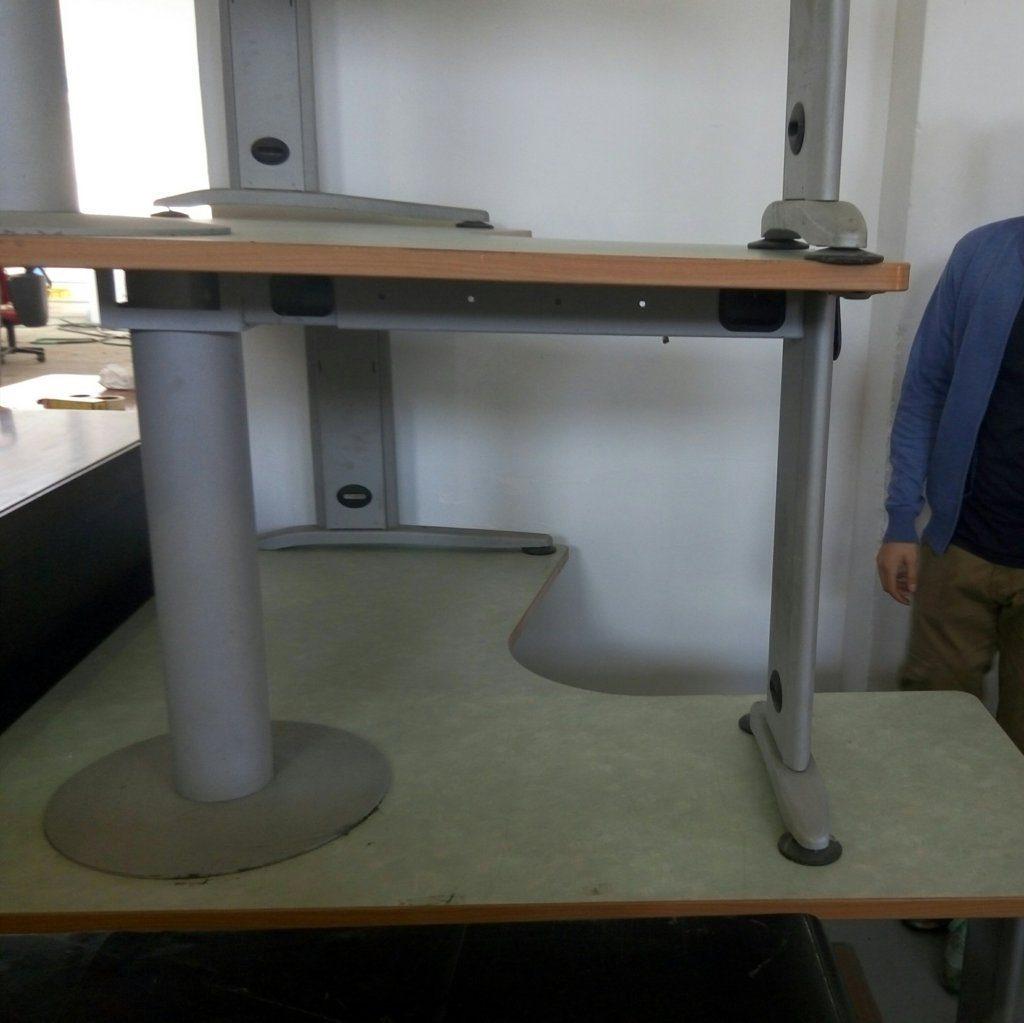 scrivania (15)