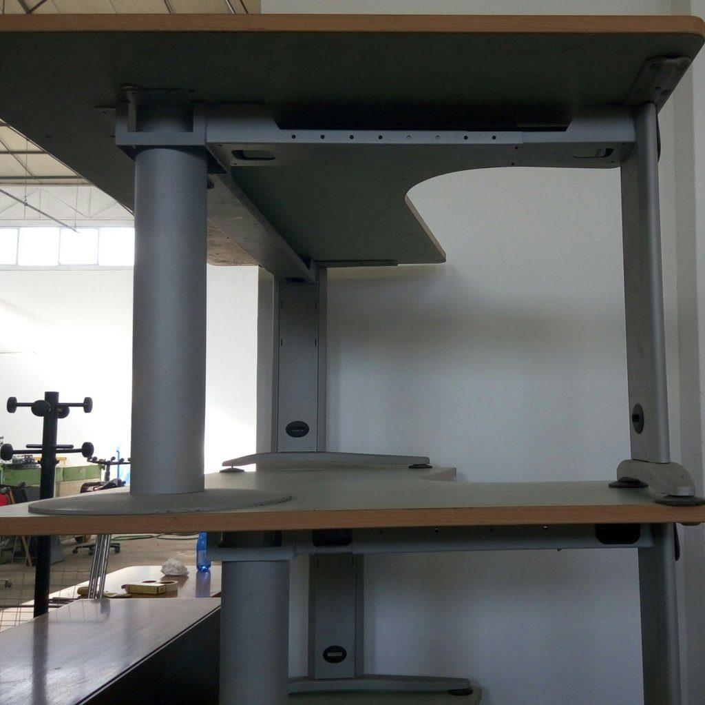 scrivania (17)