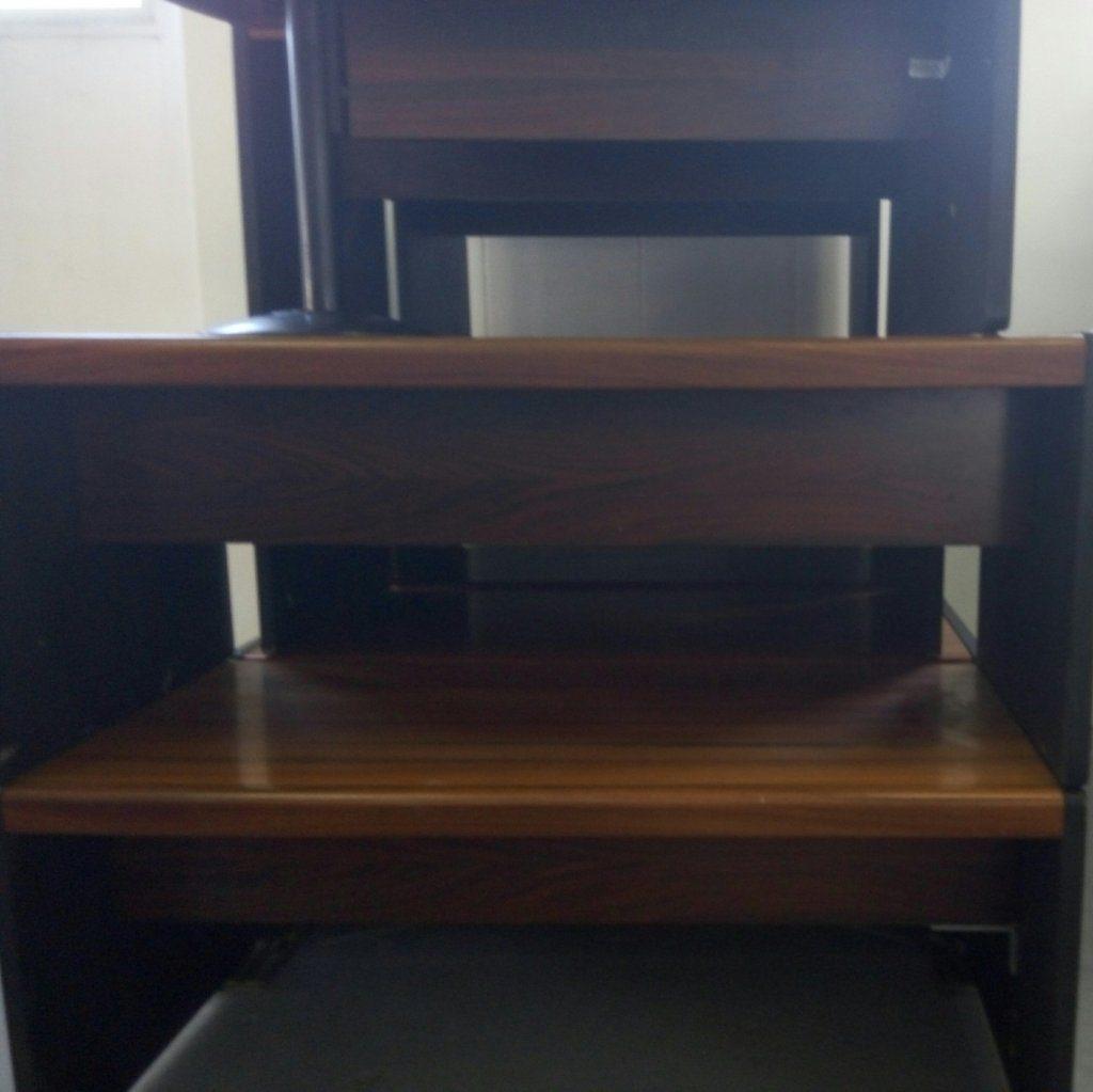 scrivania (2)