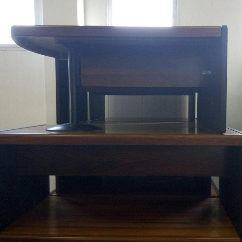 scrivania (3)
