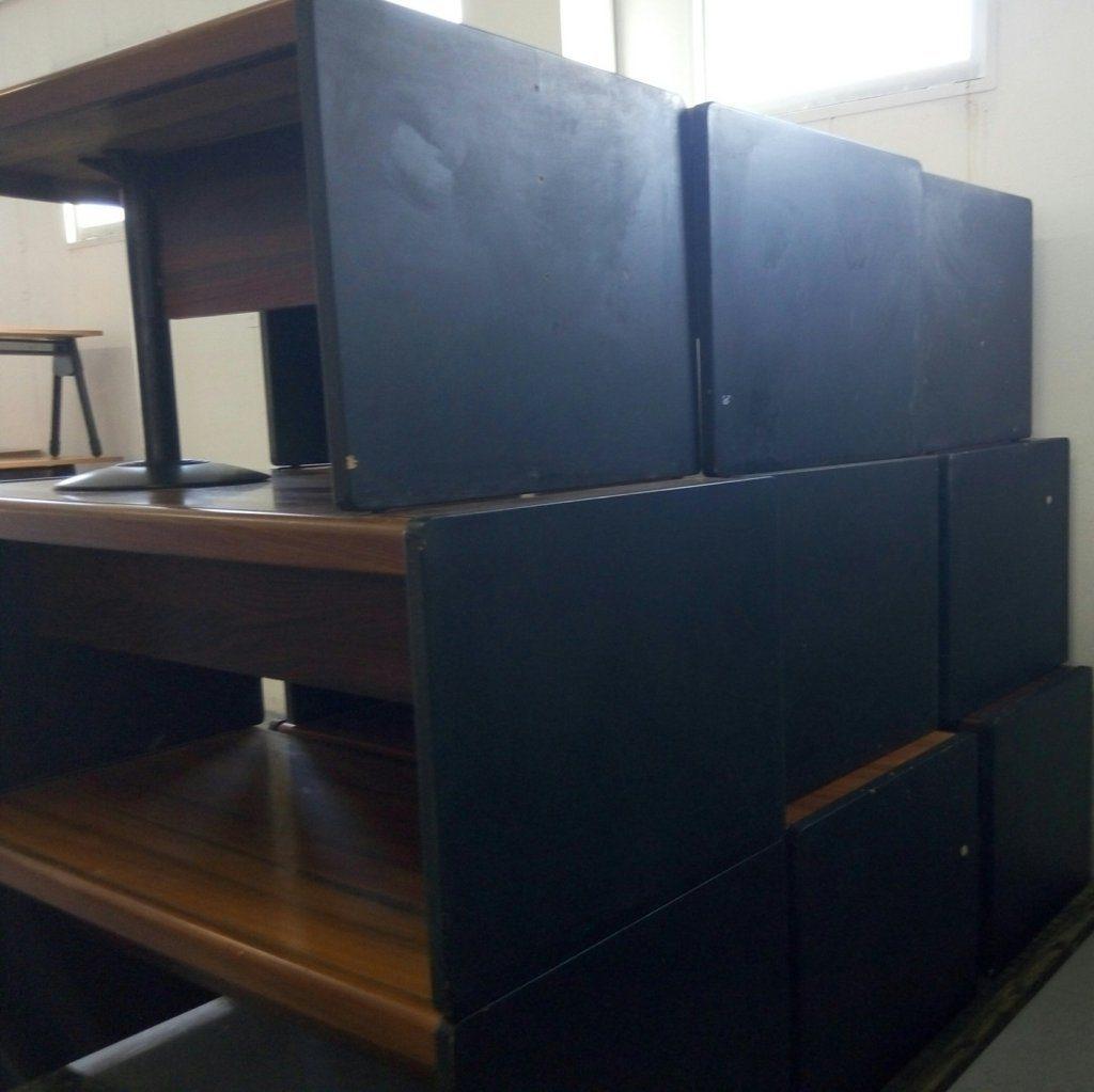 scrivania (4)