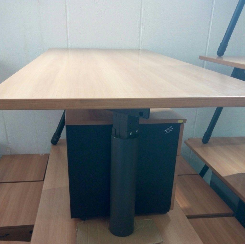 scrivania (9)