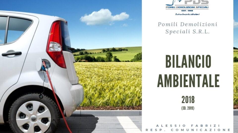 Bilancio-Ambientale-CSR-Pomilids2018