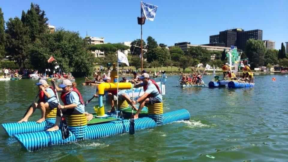 Re-Boat-Race-2019