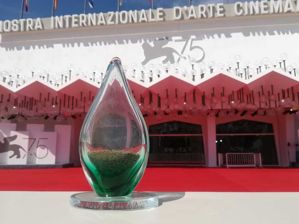 Trofeo-Green-Drop_Venezia75_02