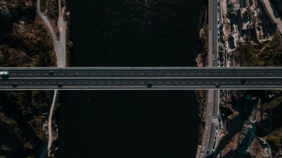 Ponti e strade