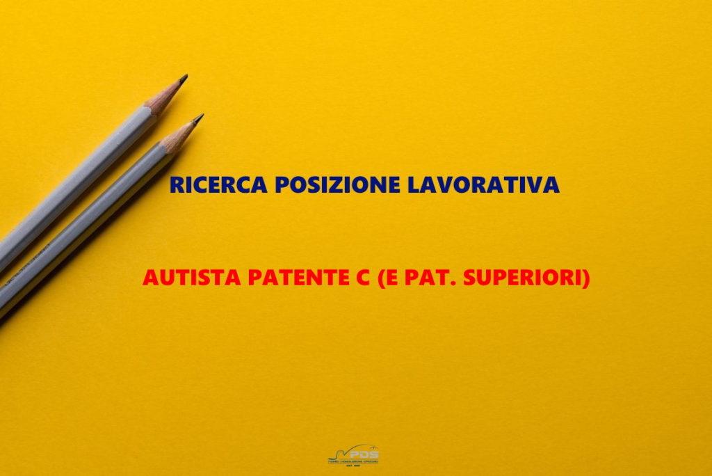 lavora-con-noi-pds-autista-patC