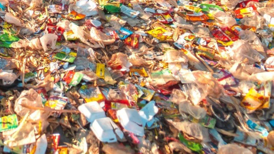 riciclo-rifiuti-pomili-ds-2