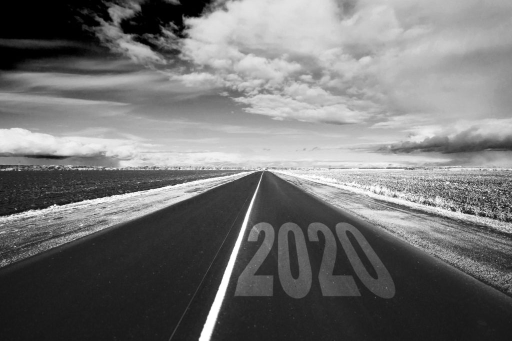 2020ontheroad