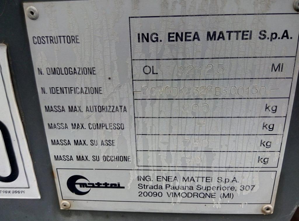 Gruppo-elettrogeno-33kw (1)
