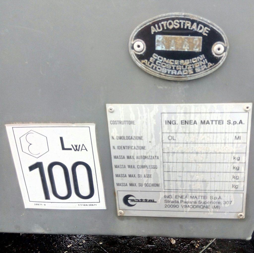 Gruppo-elettrogeno-33kw (2)