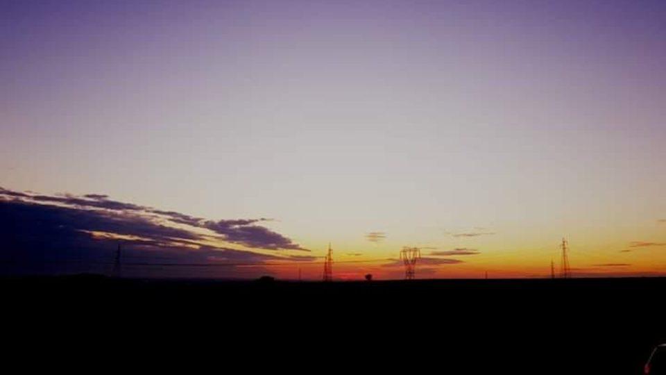 energia-panorama