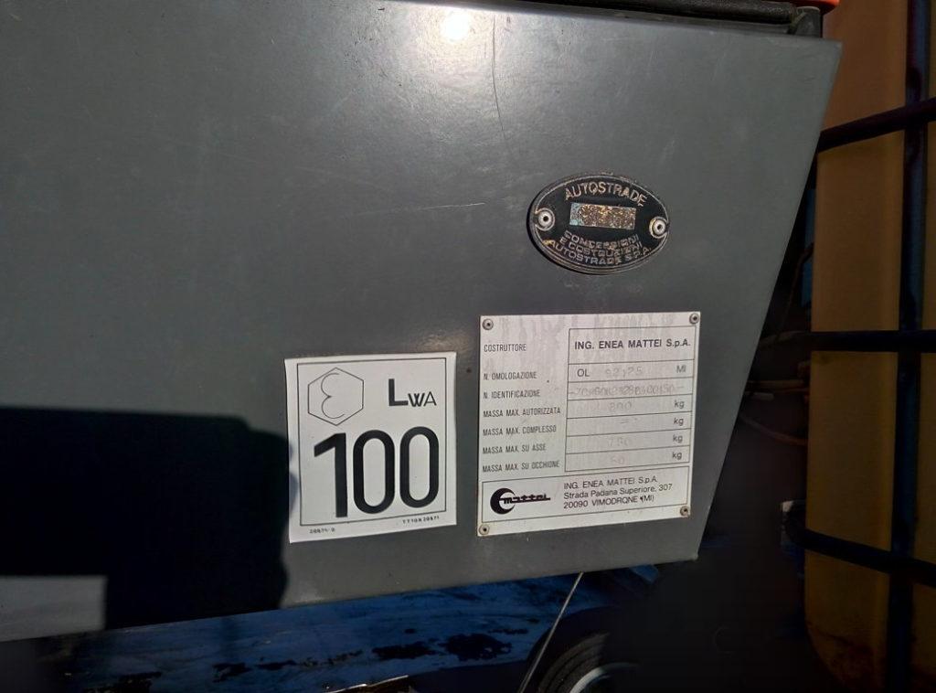 generatore 33 kw usato (4)