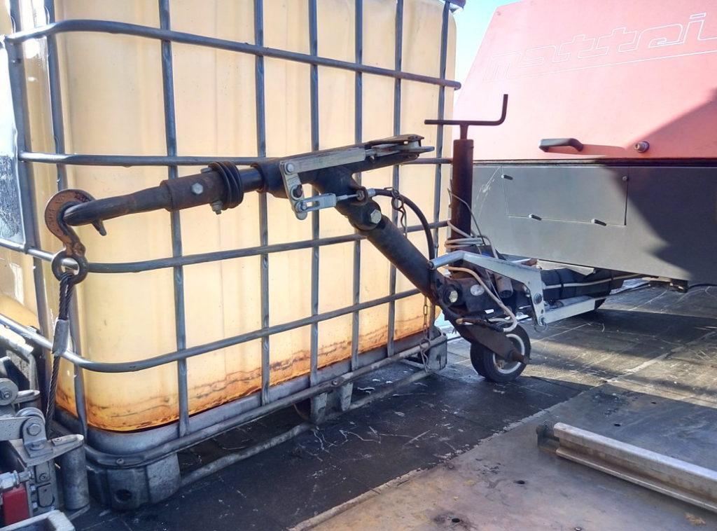 generatore 33 kw usato (6)