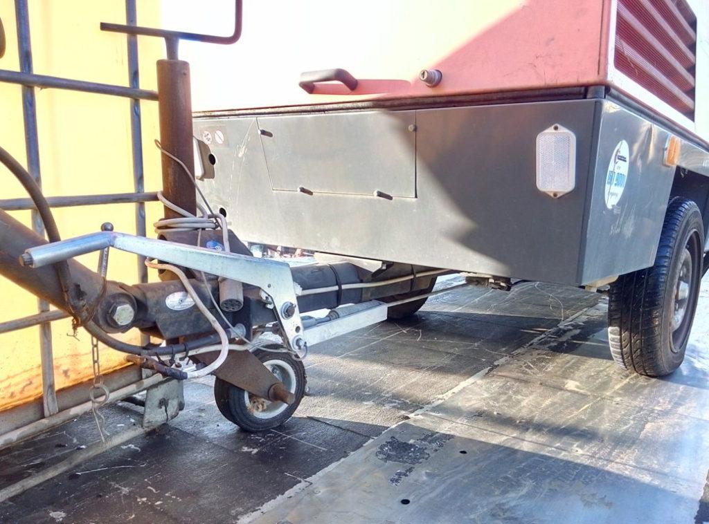 generatore 33 kw usato (7)
