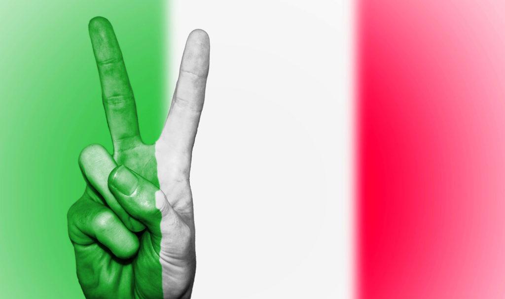 economia-circolare-Italia