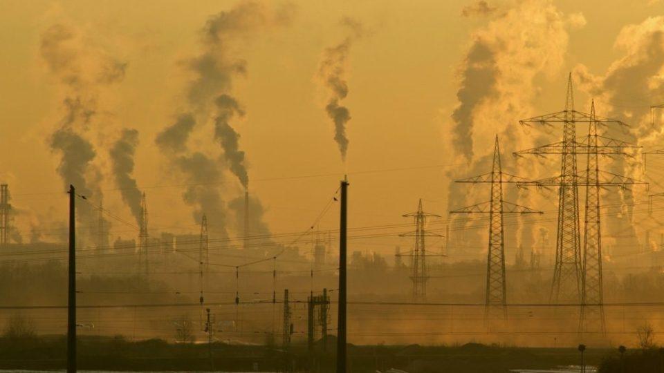 epidemie-e-inquinamento-POMILIDS