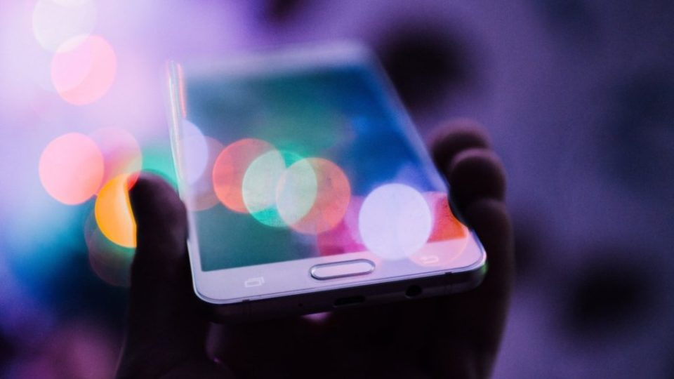 smartphone-ordini-a-distanza