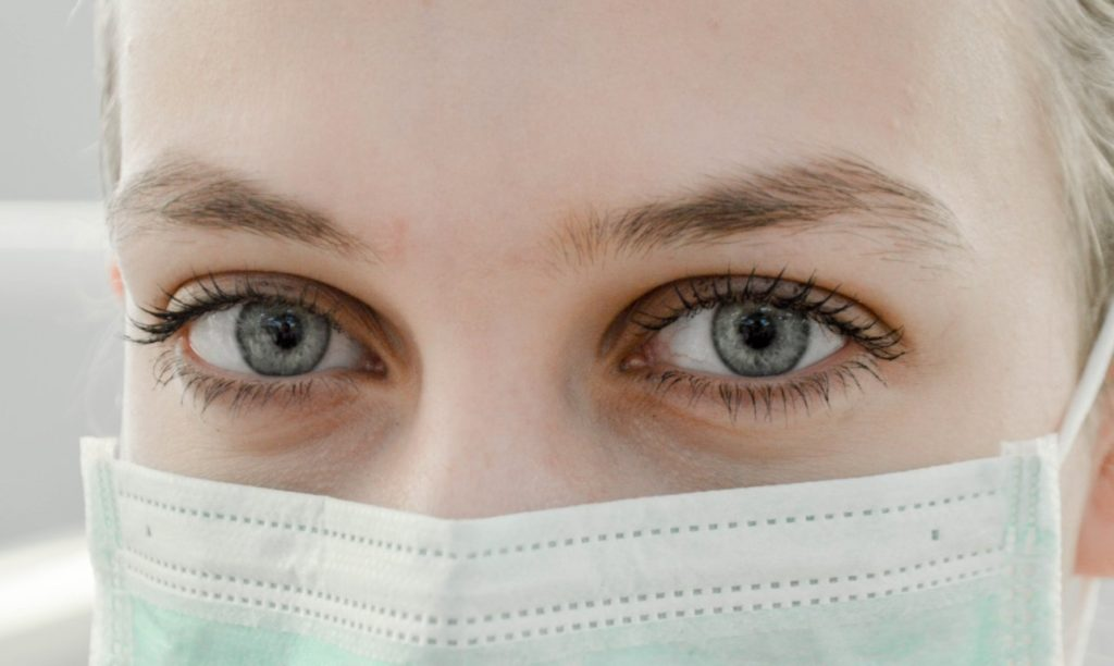 Coronavirus-Medici-Infermieri