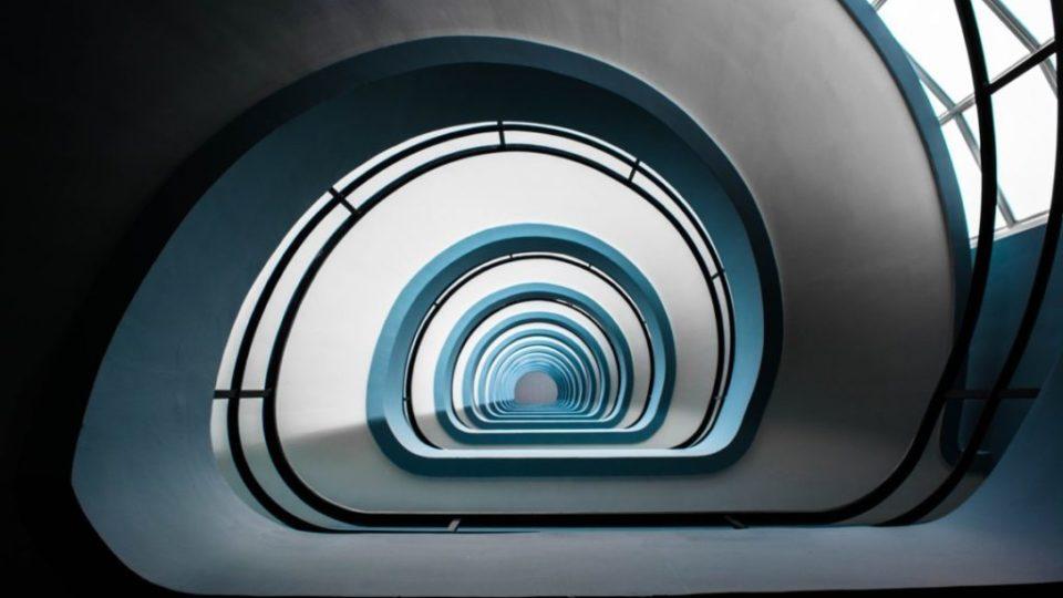 edificio-circolare