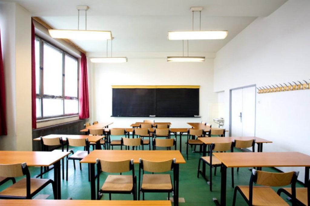scuola-italiana2