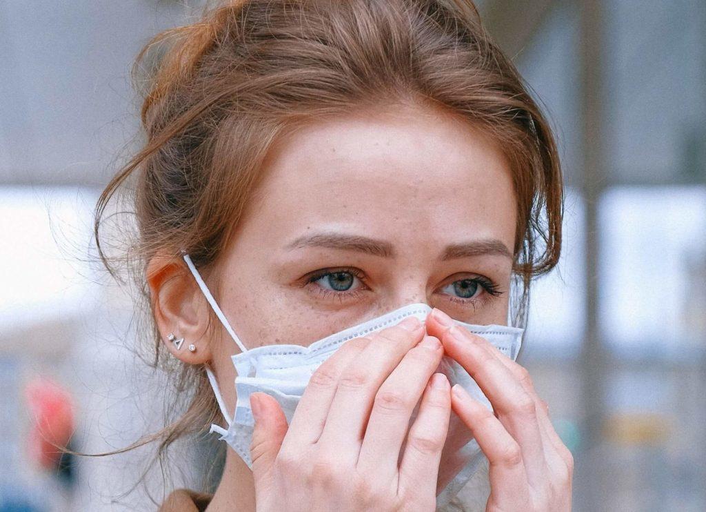 mascherine-coronavirus