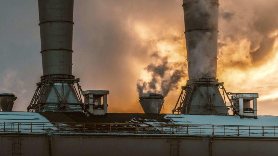 meno-morti-per-inquinamento