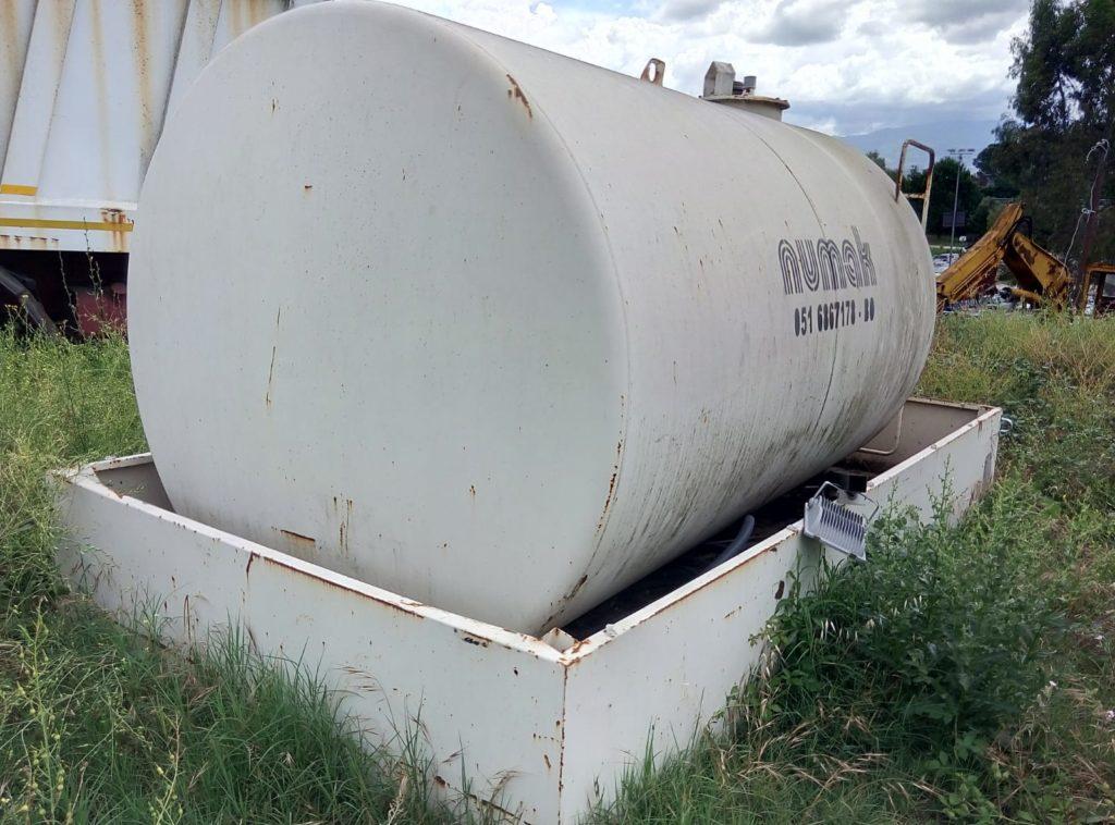 Cisterna Usata – Pomilids (2)