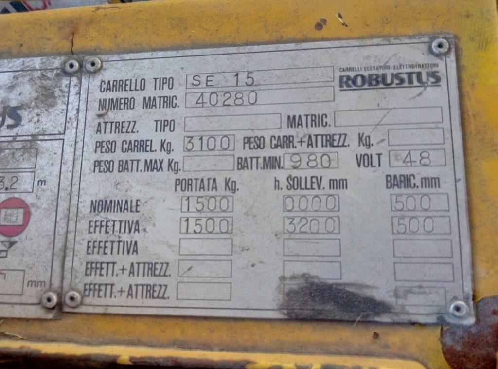 Detas Robustus SE 15 (1)