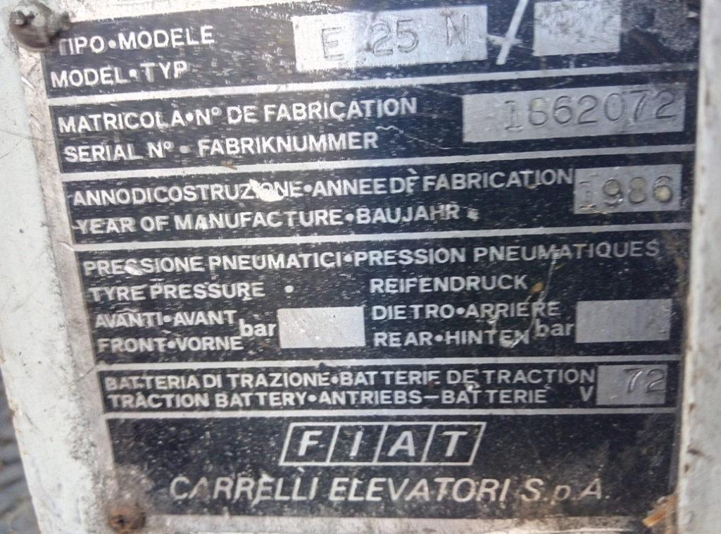 Fiat OM E 25 N (7)