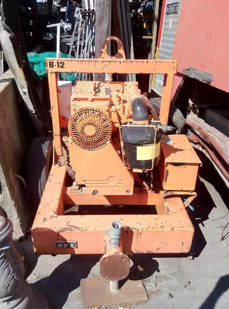 Motopompa Hüdig HC 180_05 (3)