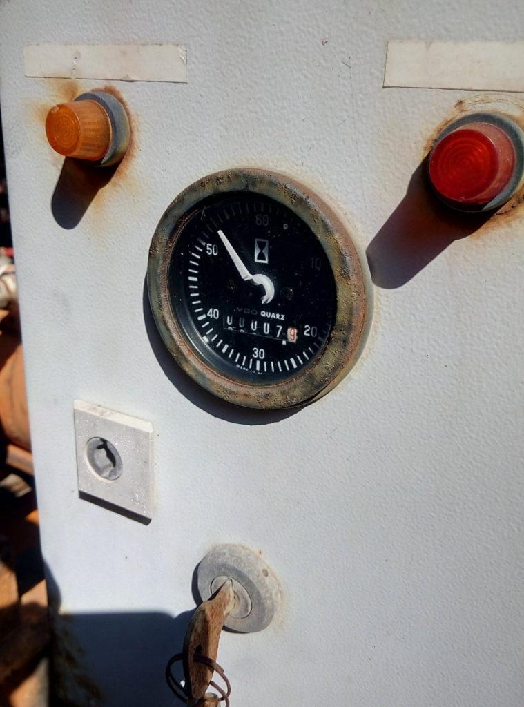 Motopompa Hüdig HC 180_05 (4)