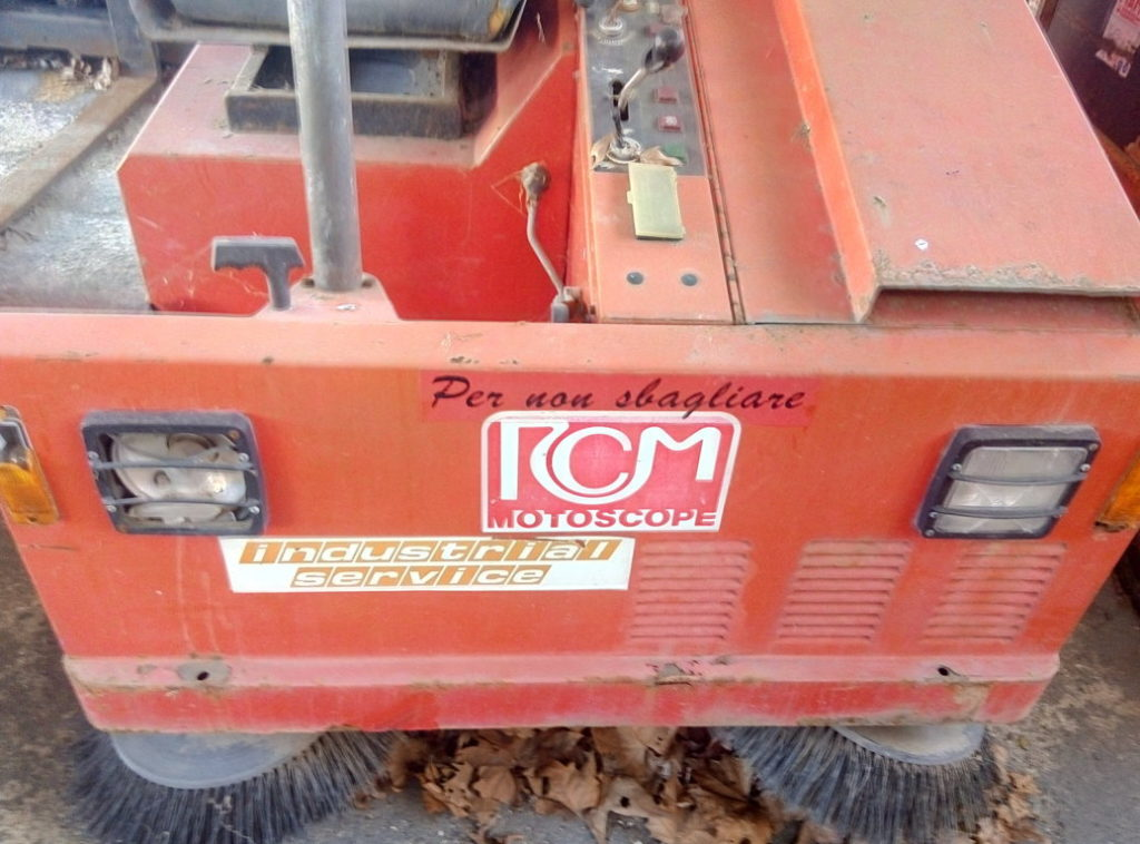 Motoscopa RCM (3)