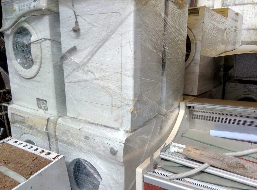 Stock-lavatrici-da-ricondizionare (1)