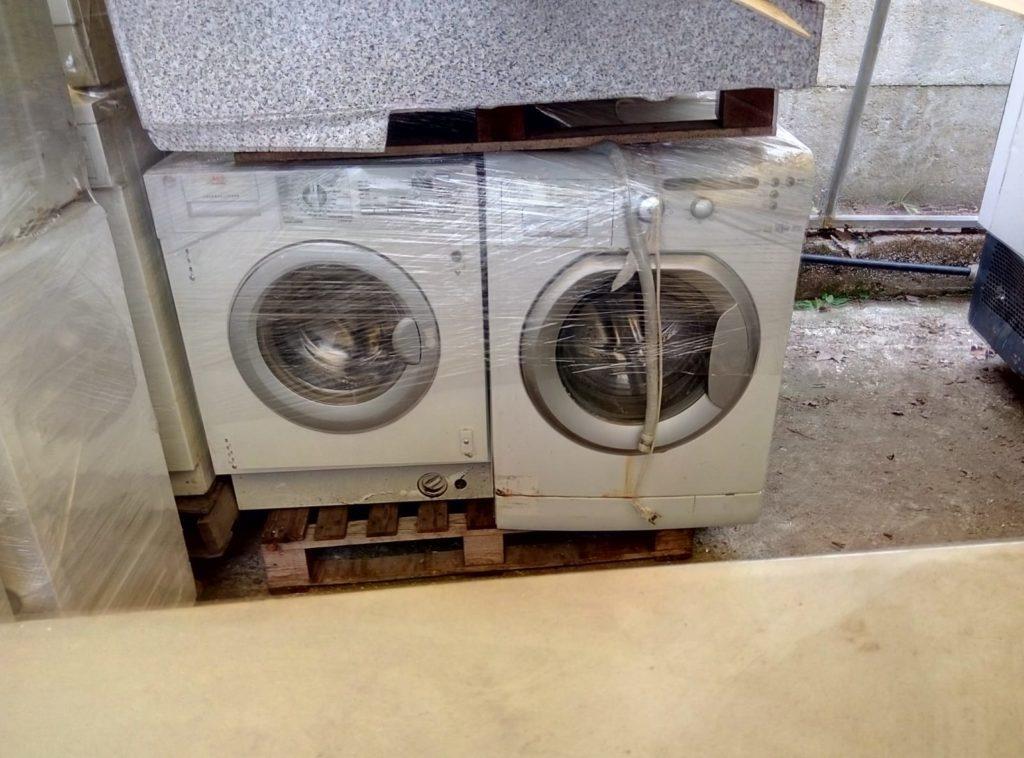Stock-lavatrici-da-ricondizionare (2)