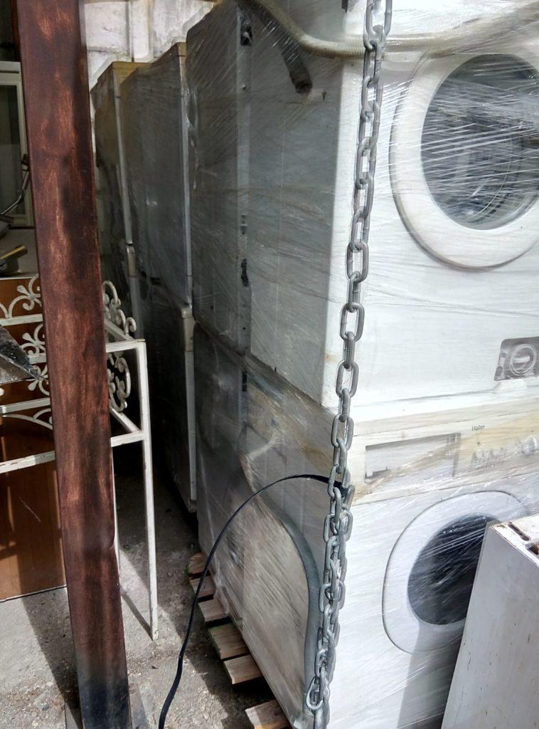 Stock-lavatrici-da-ricondizionare (3)