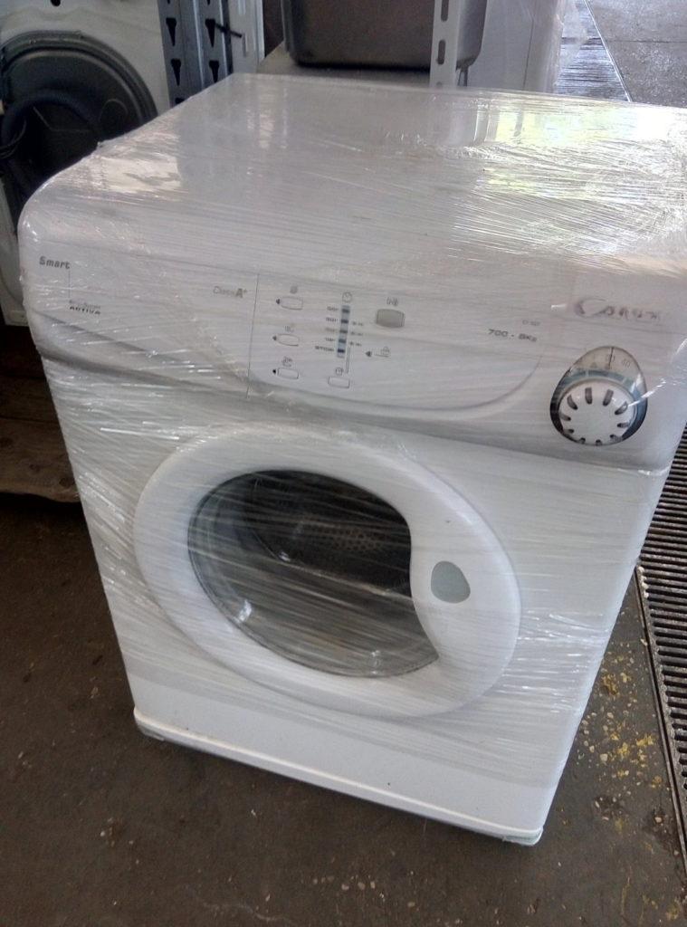 Stock-lavatrici-da-ricondizionare (4)