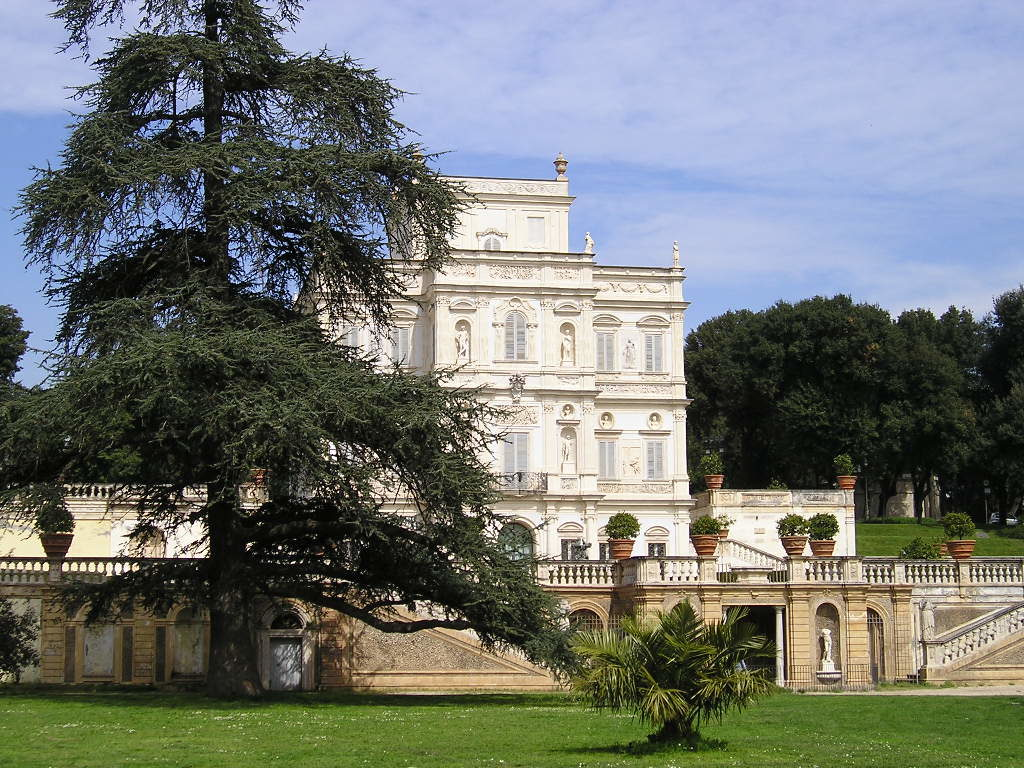 Villa_Doria_Pamphili