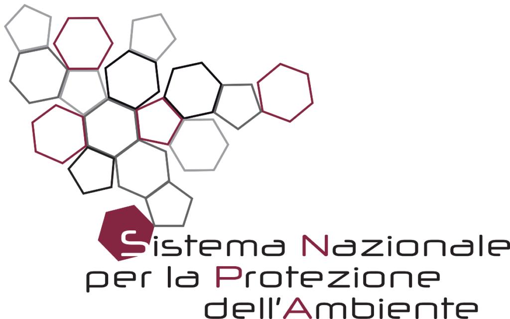 logo_SNPA_1170