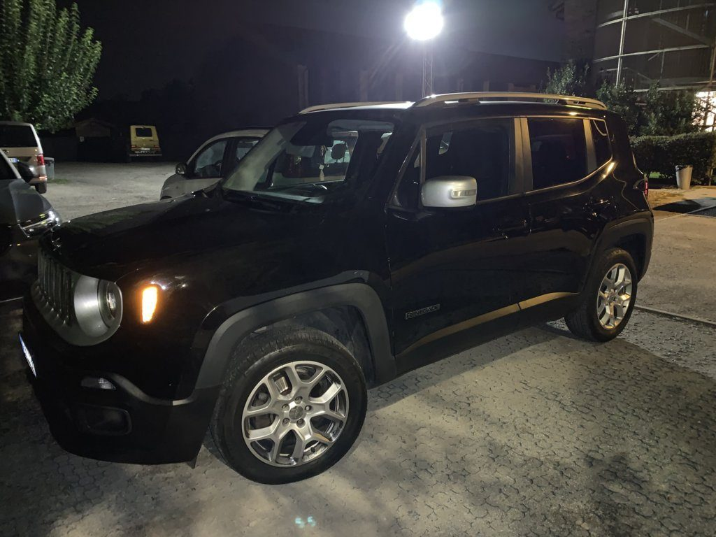 Jeep-Renegade-Full-Optional-pomilids (4)