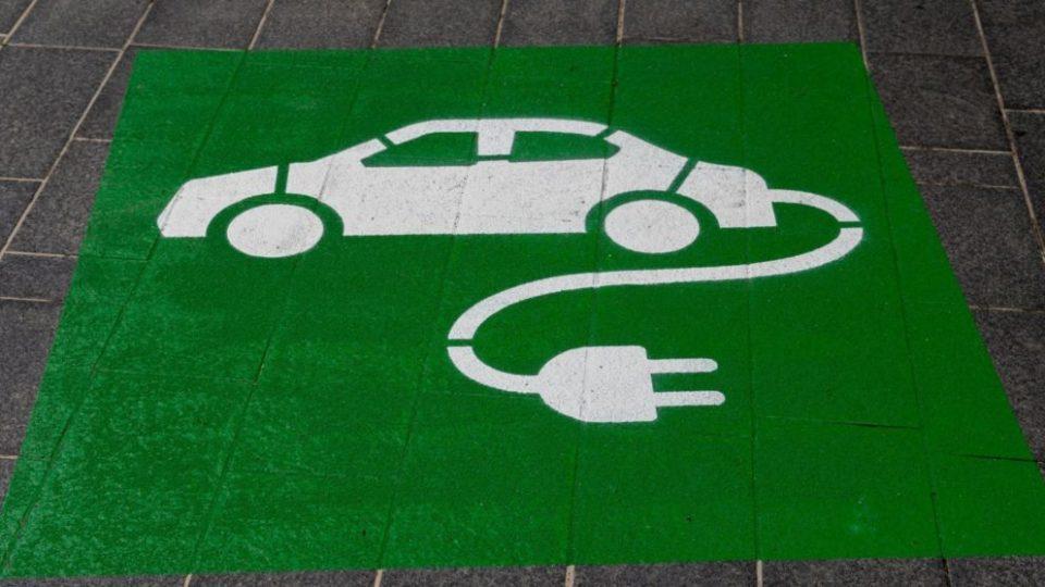 Pacheggio veicoli elettrici – pomilids