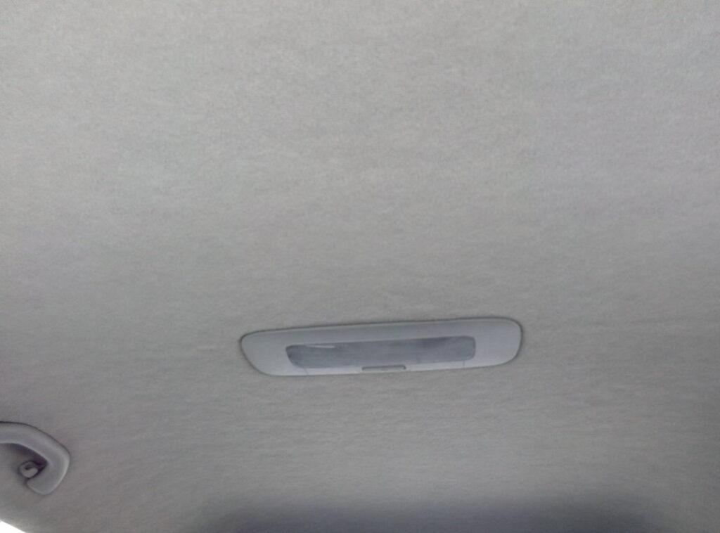 VW Golf usata (5)