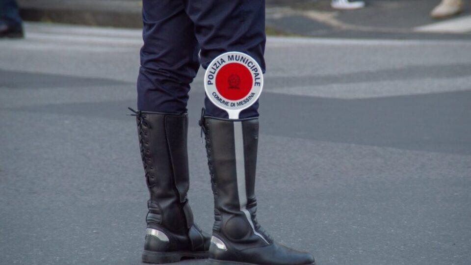 controllo-polizia